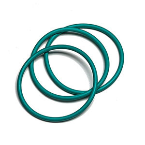 O-ring 19,1*1,6mm for Nuke Performance 3/4 AN fittings
