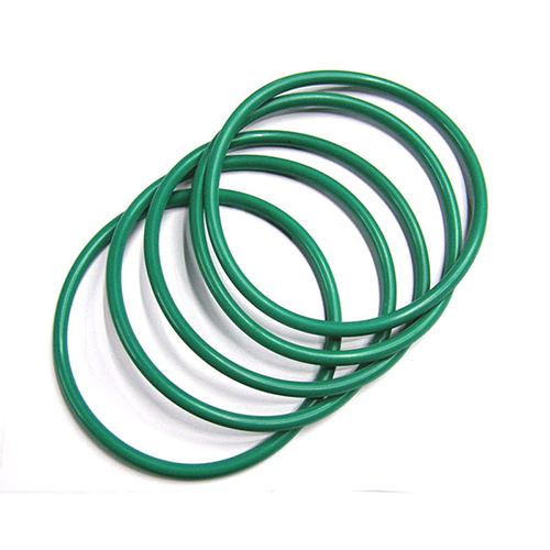 O-ring 22,1*2mm for Nuke Performance 7/8 AN fittings