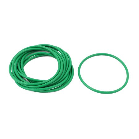 O-ring 44.6 x 2.4mm for fuel filter end caps