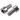 M4*6 stainless steel bolt for filterdisc bracket