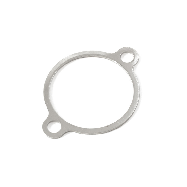 Stainless Steel Bracket for the Filter Disc