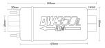 Deatschwerks DW350il