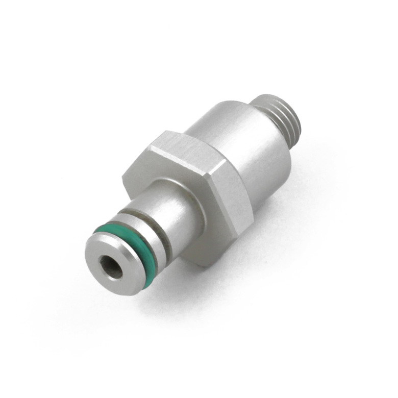 Fuel Log Fitting for Bosch 044 M12*1,5mm