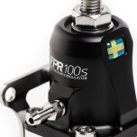 Fuel Pressure Regulator FPR100s