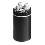 Carbon Oil Catch Can 0.75 liter