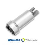 Ti Automotive / Walbro Hellcat GST520