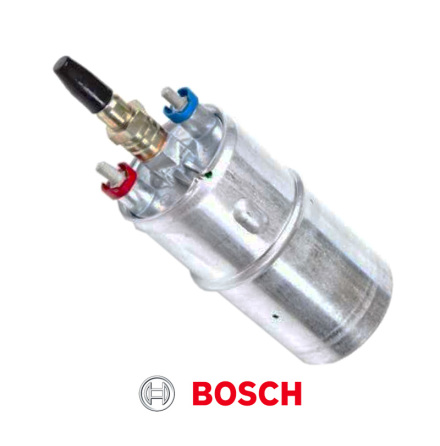 Bosch 040 in-tank fuel pump