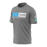Nuke Performance T-Shirt