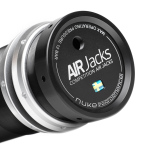 Air Jack 90 Competition, 8 BAR / 120 PSI