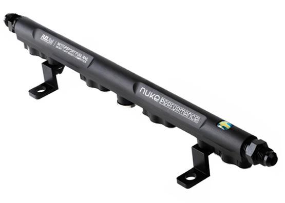 MINI Fuel Rails