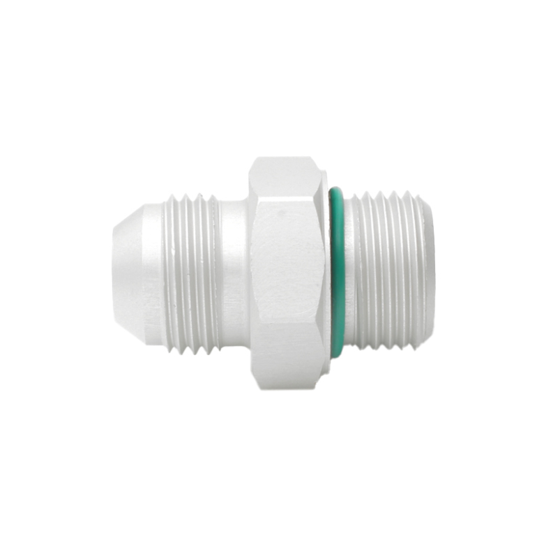 AN-8 (3/4 UNF) Fittings