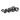 Fuel Hose Separators for PTFE fuel hose