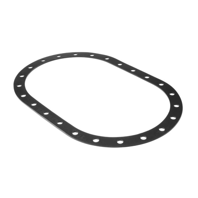 Viton gasket for 24 bolt pattern fuel cells and CFC Unit