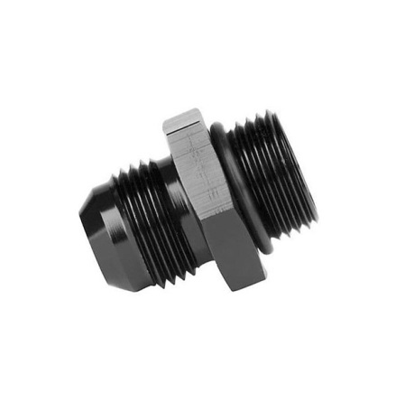 M12x1.5 (Bosch 044 outlet) Fittings