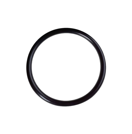 CFC Unit filler cap O-ring Viton 38x2.5mm