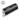 Fuel Filter 10 / 100 micron AN-10
