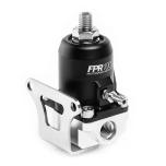 Fuel Pressure Regulator FPR100s AN-6