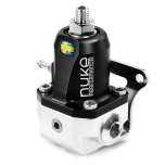 Fuel Pressure Regulator FPR100m AN-8