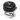 Blow Off Valve 50 mm V-Band