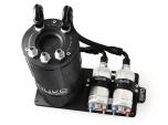 Fuel Surge Tank Kit for external fuel pumps