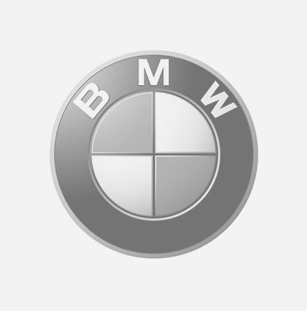 BMW Fuel Rails