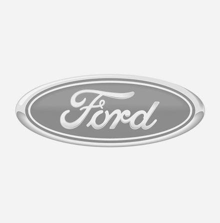 Ford Model Adapted Fuel Rails
