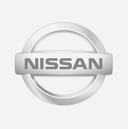 Nissan Model Adapted Fuel Rails