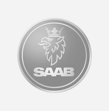 Saab Fuel Rails