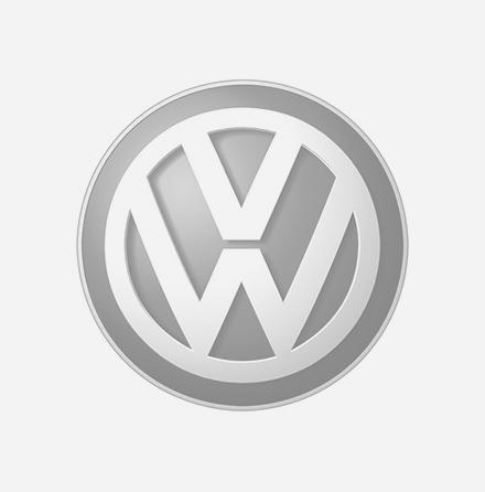Volkswagen Model Adapted Fuel Rails