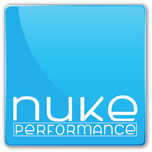 nukeperformance